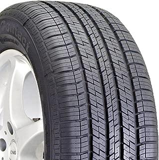 Continental 4x4Contact All-Season Tire - 255/50R19 107H