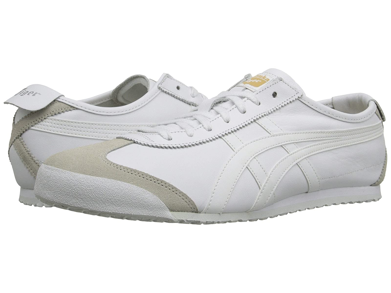 Onitsuka Tiger by Asics Mexico 66Atmospheric grades have affordable shoes