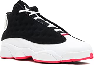 Best air jordan 13 hyper pink Reviews