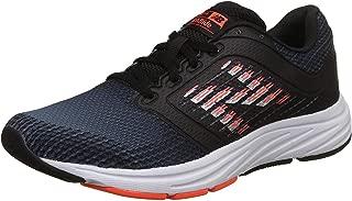 New Balance Women's 480v6 Running Shoe