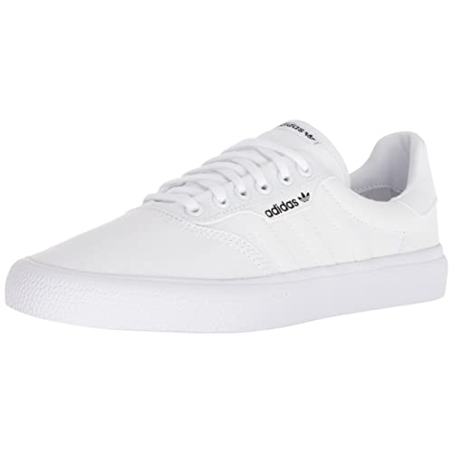 38ed217d4845 White adidas Shoes  Amazon.com