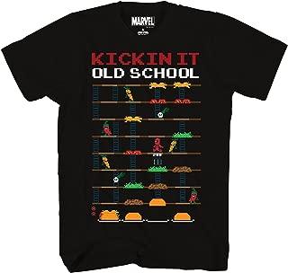 Best cool deadpool t shirts Reviews