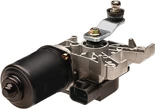 ACDelco 22711473 GM Original Equipment Windshield Wiper Motor