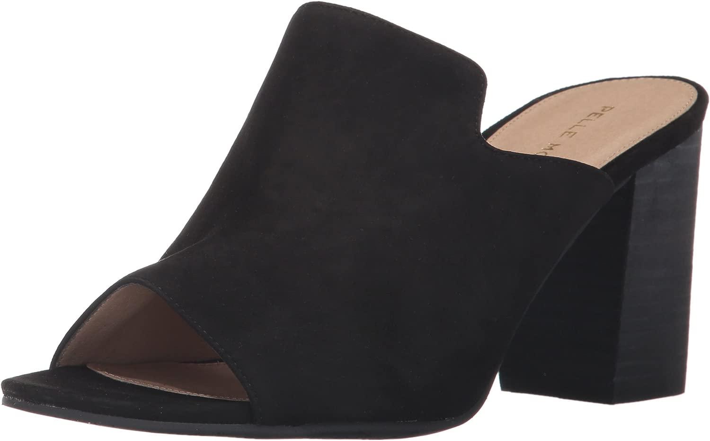 Damen Blair-ks Sandalen mit Absatz Absatz  authentische Qualität