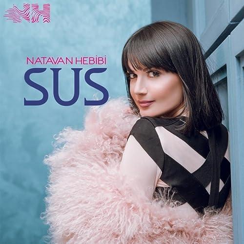 Sus By Natavan Hebibi On Amazon Music Amazon Com
