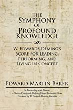Best martin and edwards Reviews