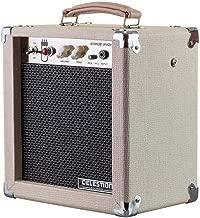 Best line 6 tube amplifier Reviews