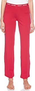 Tommy Hilfiger Women's Pants Pants