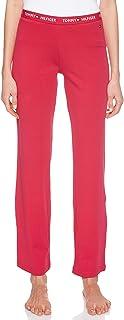 Tommy Hilfiger Womens UW0UW01918 Pants