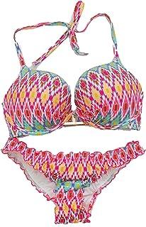 ad2fcefb697fb Amazon.com: victoria secret bikini - Swimsuits & Cover Ups ...