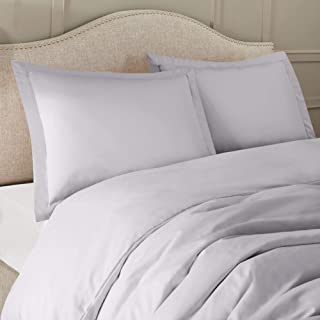 Best gray king pillow shams Reviews