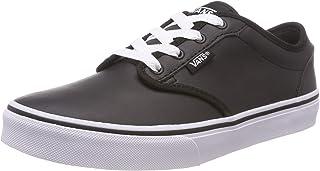 scarpe da culla vans