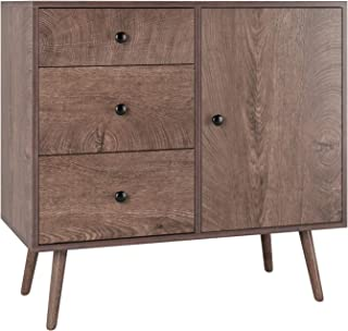 Best bedside 3 drawer chest Reviews