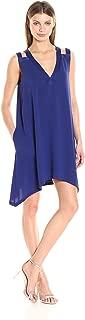 BCBGMax Azria Women's Michele Dress