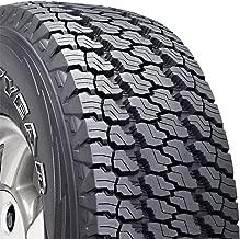 Goodyear Wrangler Silent Armor Radial Tire - 275/60R20 114T