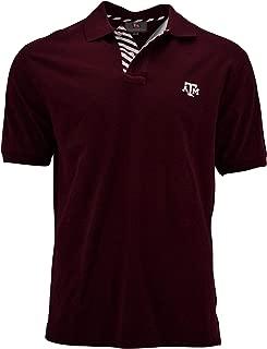 Best clemson golf shirt Reviews