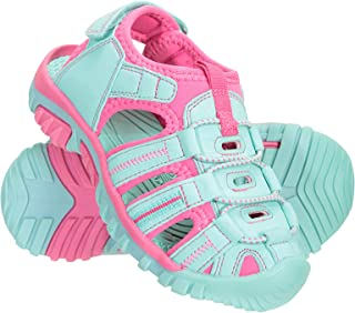 Mountain Warehouse Sandalias Bay para niños - De Neopreno,