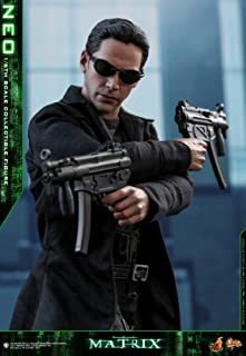 Best hot toys matrix Reviews