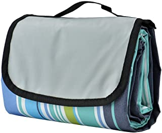 Best fold up blanket Reviews