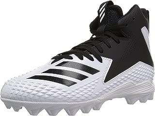 adidas Kids Mens Freak Mid MD Football (Little Kid/Big Kid)