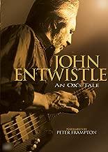 John Entwistle: An Ox Tale