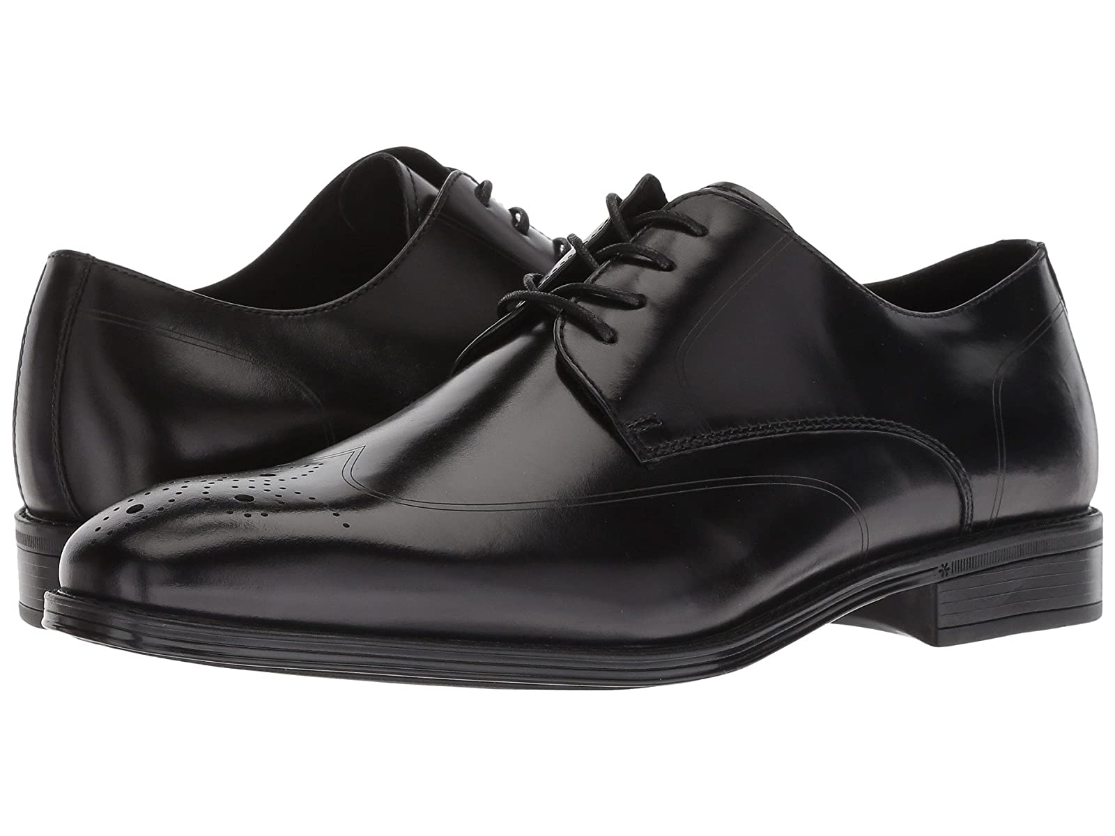 Kenneth Cole New York Abbott Lace-UpAtmospheric grades have affordable shoes
