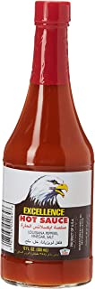 Excellence Hot Sauce, 354 ml