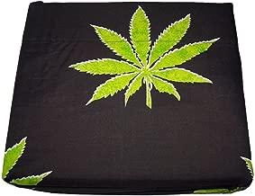 Best weed leaf background Reviews