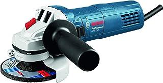 Bosch Angle Grinder Professional, GWS 750-115