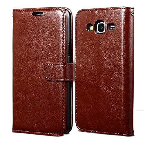 brand new b280d 0ebd9 J2 Covers: Buy J2 Covers Online at Best Prices in India - Amazon.in