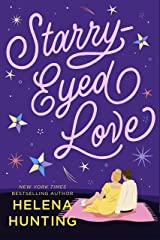 Starry-Eyed Love Kindle Edition