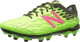 New Balance Men's Visaro 2.0 Pro FG Soccer Shoe