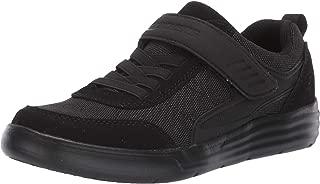 Skechers Kids' Maddox-Street Shifter Sneaker