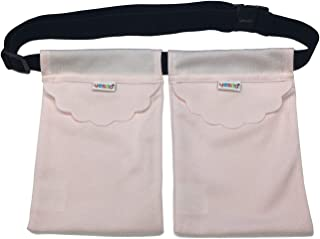 Yesito Mastectomy drainage pouch and Shower pouch for Post Mastectomy Support