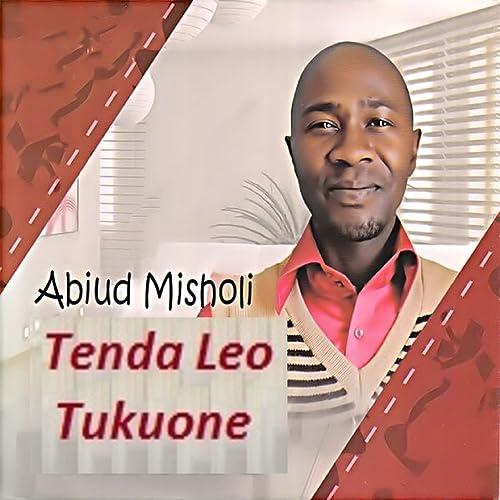 Tanzania by Abiudi Misholi on Amazon Music - Amazon com