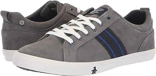 Grey/Multi Stripe