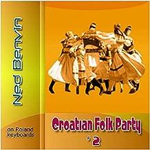 Croatian Folk Party 2