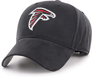 NFL Youth OTS Cinch All-Star Adjustable Hat