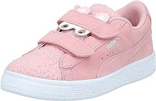 حذاء وينتر مونستر في بي إس من بوما سويدي