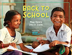 Best math journey back to school Reviews
