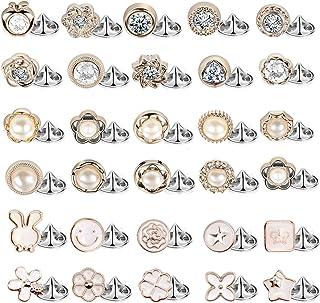 Cristal Musique Symbole Broche Col Lapel Pins pointe Unisexe Cadeau-Ton Argent