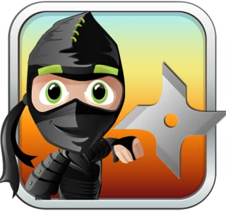 Ninja Arasi
