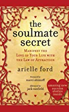 Best soul mate book Reviews