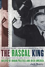 Best the rascal king Reviews