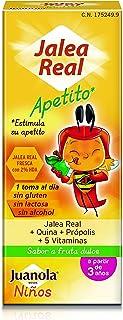 Juanola Jalea Apetito - 150 ml