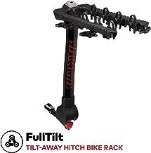 Yakima FullTilt 4 Bike Rack