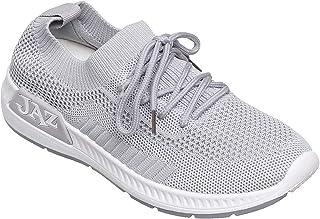 JAZ Walking Shoes forWomen