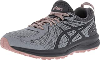 Frequent Trail Women's Running Shoes