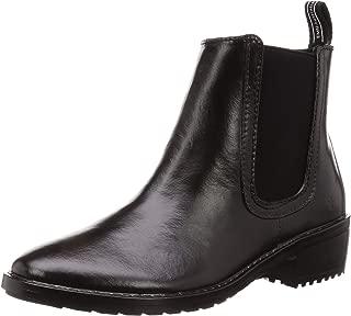 [エミュー] ブーツ Ellin Rainboot