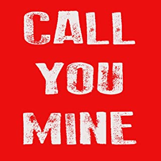 Call You Mine (Instrumental)
